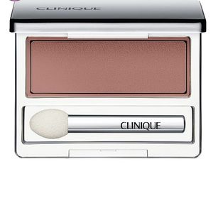 Clinique All About Shadow Soft Matte Nude Rose